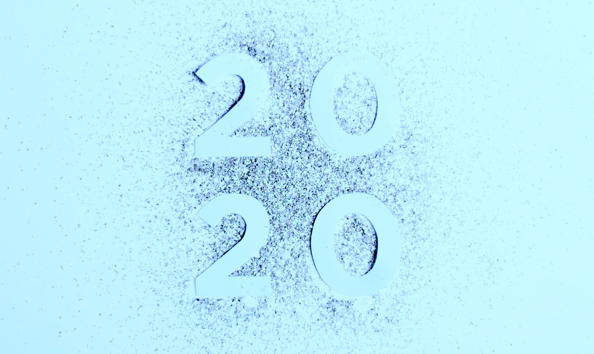 2020 and beyond - 10 predictions for the higher education landscape ahead. blog banner